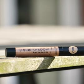 Liquid Shadow Waterproof von Catrice Cosmetics