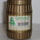Super Sirup (Enthaarungsmittel) von Çamsakizi