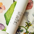 3D Dewy Look Stick von essence