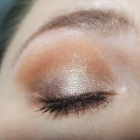 Naked Reloaded von Urban Decay