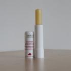 Arganöl Lippenpflege von Argand'Or