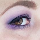 12 Shade Coy Palette von Viseart
