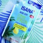 Milde Seife Côte d´Azur von Isana