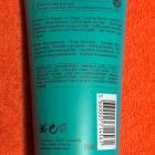 Zypresse-Grapefruit - Dusch-Shampoo von Yves Rocher