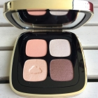 Claudia Schiffer Make Up - Quad Eye Shadow von Artdeco