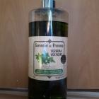 Verbena Liquid Soap von Savonnier de Provence