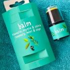 Balm - Rosemary, Mint & Sage von Flying Tiger Copenhagen