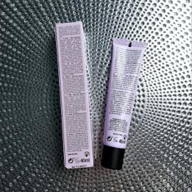 Hair Ultimate Shine - CC Cream Complete Correction von Douglas Collection