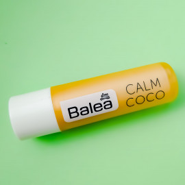 Lippenpflege Calm Coco von Balea
