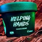 Helping Hands von LUSH