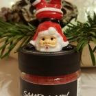 Santa Baby Lippenpeeling