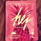 The Perfect Teint von Hej Organic