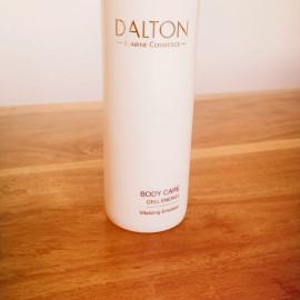 Cell Energy Vitalizing Emulsion von Dalton