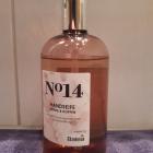 N°14 Handseife Honig & Hopfen von Balea