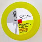 Studio Line Spurenlos FX Modellier-Paste