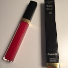 Rouge Coco Gloss - Chanel