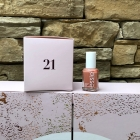 All I Want Adventskalender 2018 von Glossybox