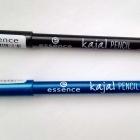 Kajal Pencil von