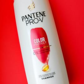 Color Protect - Shampoo von Pantene Pro-V