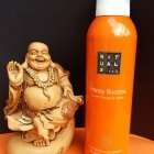 The Ritual of Laughing Buddha - Happy Buddha - Shower Foam