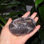 Dudu-Osun Schwarze Seife Pure - parfümfrei