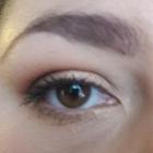 Grav3yardgirl Swamp Queen Eye & Cheek Palette with Brush - tarte
