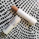 Soft & Clear - Antibakterieller Abdeckstift von