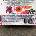 Philosophia Botanica Lippenbalsam von Beauty Made Easy