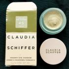 Claudia Schiffer Make Up - Creamy Eye Shadow von Artdeco