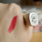 Coloured Emotions Lipstick von Hildegard Braukmann