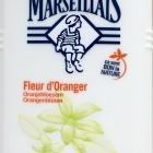 Douche Crème Fleur d'Oranger von Le Petit Marseillais