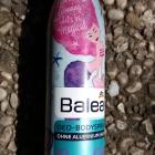 Deo-Bodyspray - Ocean Girl von Balea
