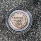 Pro Longwear Paint Pot von M·A·C