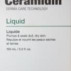 Ceramidin - Liquid von
