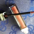Phyto Lip Gloss von Sisley