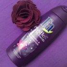Mystic Moments - Sheabutter & Duft der Passionsblüte - Duschcreme