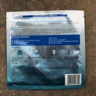 SkinActive Hydra Bomb Tuchmaske Feuchtigkeitsbedürftige Haut von