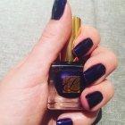 Pure Color Nail Lacquer von Estée Lauder