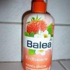 Handlotion - Erdbeere von Balea