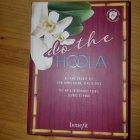 do the Hoola Beyond Bronze Kit von Benefit