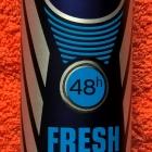 Nivea Men - Fresh Active - Deodorant Spray von Nivea