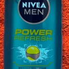 Nivea Men - Pflegedusche - Power Refresh von Nivea