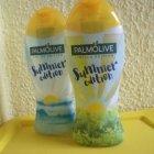 Duschgel Summer edition von Palmolive
