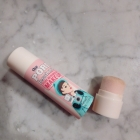 the POREfessional - pore minimizing MakeUp