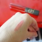 Charlotte Gainsbourg Lip Tint Double Decker von