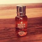 Heavenly Gingerlily Bath & Shower Gel von Molton Brown