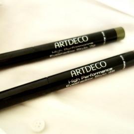 High Performance Eyeshadow Stylo von Artdeco