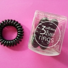The Strong Grip Hair Ring Power von Invisibobble
