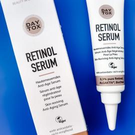 Retinol Serum von Daytox
