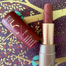 Powerfull 5 Lip Care von Catrice Cosmetics